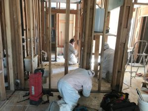 mold-remediation-removal-team-crew